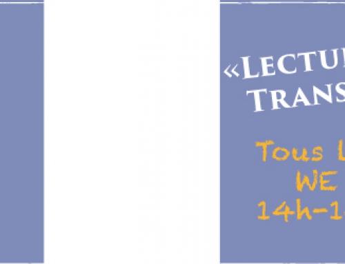 Lectures Transat'
