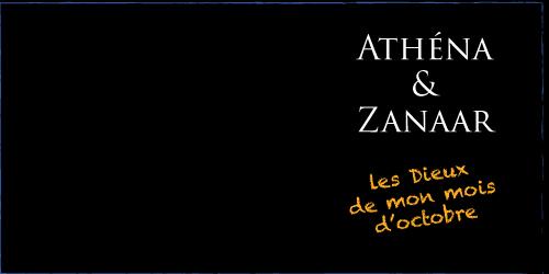 athena-zanaar-une-091019