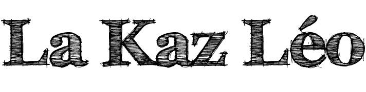 Lakazleo